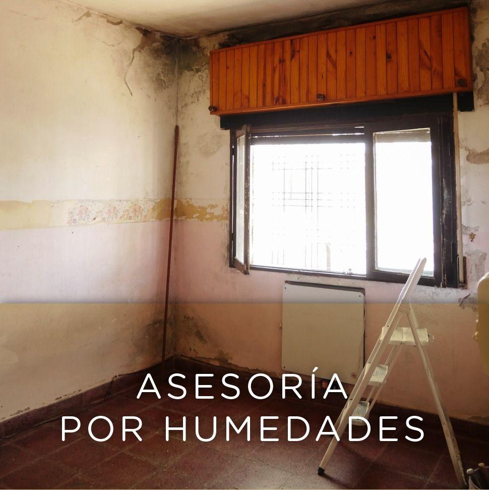 Remodelatucasa-AsesoriaPorHumedades
