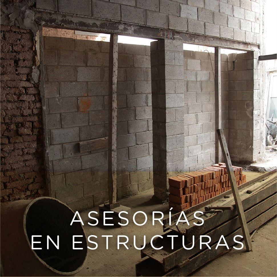 Remodelatucasa-AsesoriasEnEstructuras