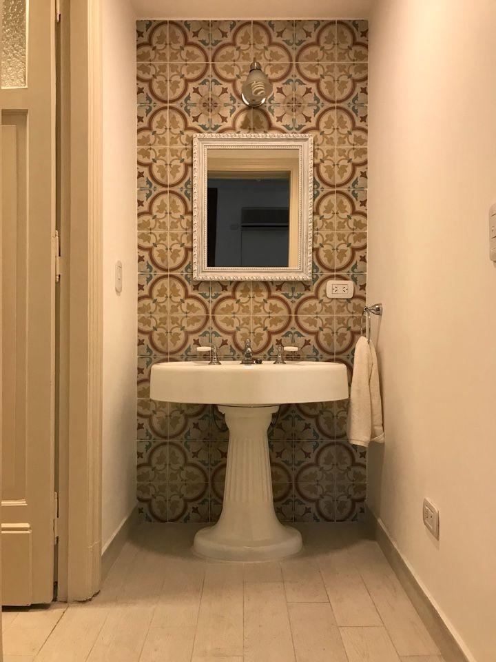 Remodelatucasa-Toilete