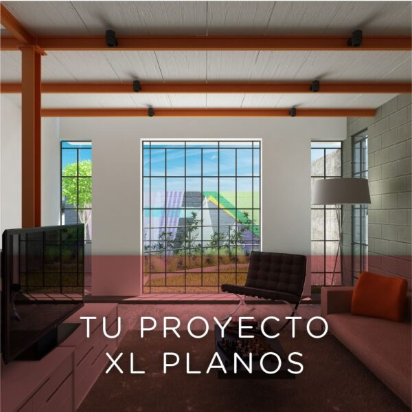 Remodelatucasa-proyecto-PlanoXL