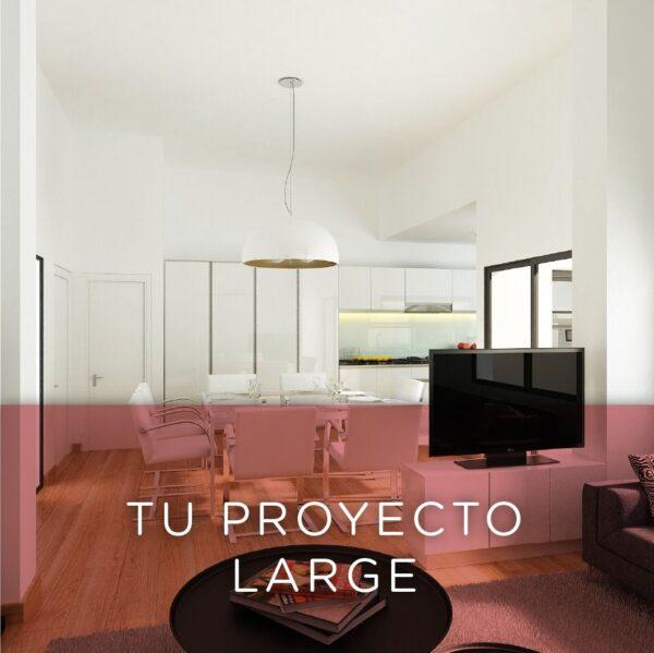 Remodelatucasa-proyecto-large