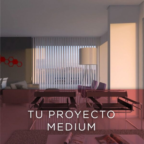 Remodelatucasa-proyecto-medium