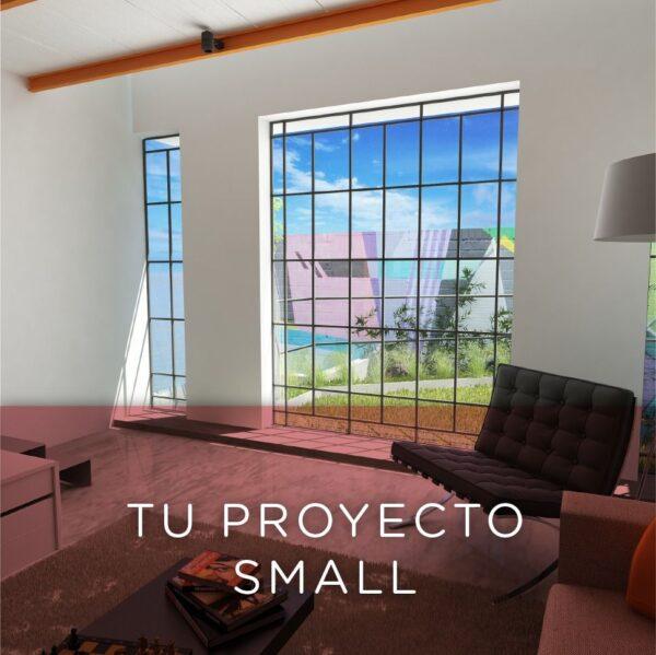 Remodelatucasa-proyecto-small