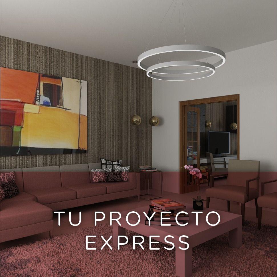 Remodelatucasa-ProyectoExpress